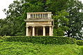 Folly in Brodsworth Hall garden (9062).jpg