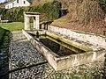 Fontaine-lavoir de 1850.jpg