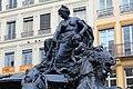 Fontaine Bartholdi Lyon 6.jpg