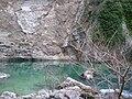 Fontaine Vaucluse 2.JPG