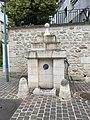 Fontaine Village Arcueil 1.jpg