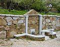 Fontaine albardo.jpg