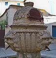 Fontaine de Bisque 2.jpg