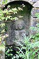 Fontaine de Saint-Jean-du-Poteau 8313.JPG