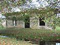 Fontaine restaurée.jpg