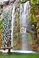 Fontana Olivetti 1.jpg