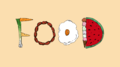 Food Illustrated Letters.png