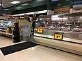 Food Lion (former Martin's) - Ashland, VA (37298235285).jpg