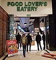 Food Lover's Eatery Outlet in Foreshore, Cape Town.jpg