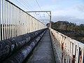 Footbridge - geograph.org.uk - 673135.jpg