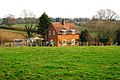 Footpath Cottage - geograph.org.uk - 1182499.jpg