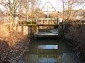 Forchheim, Flusskreuzung - panoramio.jpg