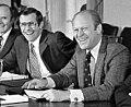 Ford-rumsfeld.jpg