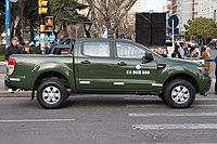 Ford Ranger Wikipedia