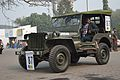 Ford - Jeep - 1942 - 75 hp - 4 cyl - Kolkata 2013-01-13 3342.JPG