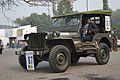 Ford - Jeep - 1942 - 75 hp - 4 cyl - Kolkata 2013-01-13 3342.JPG