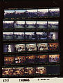 Ford B2321 NLGRF photo contact sheet (1976-11-22)(Gerald Ford Library).jpg