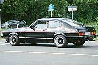 Ford Capri Mk III 2.8 injection 30.05.21 JM.jpg
