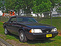 Ford Mustang (14080566649).jpg