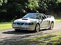 Ford Mustang (6089411449).jpg