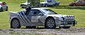 Ford RS 200 WCS 2014 004.jpg