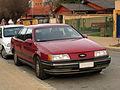 Ford Taurus 3.0 GL 1989 (18596174030).jpg