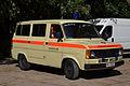 Ford Transit Mannschaftstransportwagen DRK OV Rellingen 01.jpg
