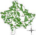 Forests of kosovo.jpg