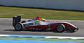 Formel3 Dallara F308 Sims 2010 amk.jpg