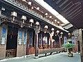 Former Residence of Hu Xueyan.jpg