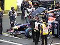 Formula 1 Hungarian Grand Prix 2011 (4).JPG