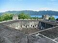 Fort Belgica (48250814991).jpg