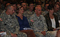 Fort Bliss celebrates women 140319-A-EB339-021.jpg