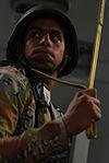 Fort Bragg hosts multi-national training exercise DVIDS212272.jpg