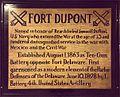 Fort DuPont Post Signage.jpg
