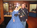 Fort Hoskins Reception - 2.jpg
