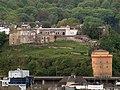 Fort Konstantin Koblenz 2009.jpg