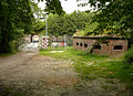 Fort Kugelbake Haupteingangstor.jpg