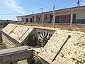 Fort Madliena in 2018 16.jpg