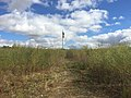 Fort Union Trading Post National Historic Site (19d15275-8e9e-44df-8596-efbdcb1902c4).jpg