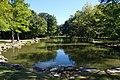 Fort Worth Botanic Garden October 2019 20 (pond).jpg