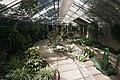 Fort Worth Botanic Garden October 2019 32 (Exhibition Greenhouse).jpg