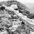 Fort kumbhalgarh.jpg