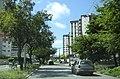 Fortaleza, Brazil - Brasil, Ceará (38956974552).jpg