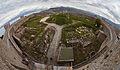 Fortaleza de Samuel, Ohrid, Macedonia, 2014-04-17, DD 51.JPG