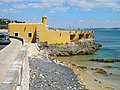 Forte da Giribita - Portugal (322526834).jpg