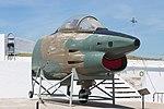 Forte do Bom Sucesso 33185-Lisbon (36178288802).jpg