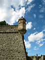 Fortificació MontLluís.jpg