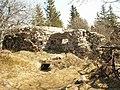 Fortification de 14-18.jpg