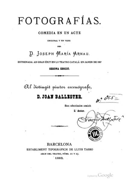 File:Fotografías (1882).djvu